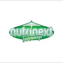 Logo Nutrinext Tasikmalaya
