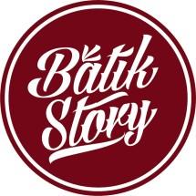 Logo batikstory