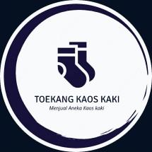 Logo Toekang Kaos Kaki