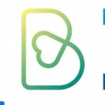 Logo Benelly