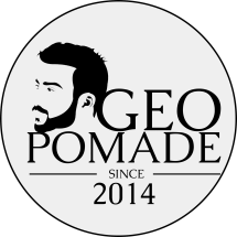 Logo GEO POMADE