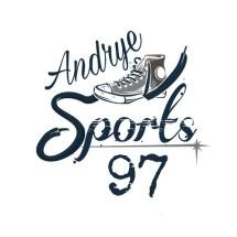 Logo andrye_sports97