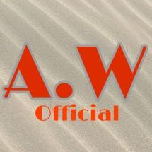 Logo AW-Official