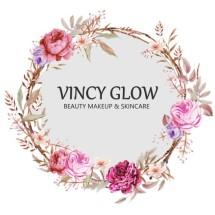 Logo VINCY GLOW