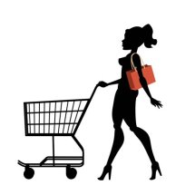 Logo Shoppingyukkk