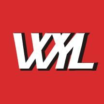 Logo WYLSTORE