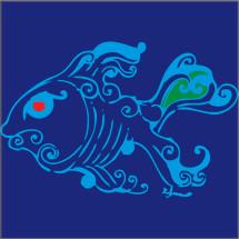 Logo Bahiraah