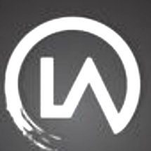 Logo logamagung
