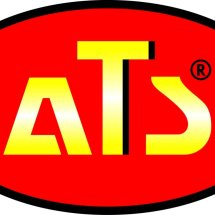 Logo Duniaterangselalu