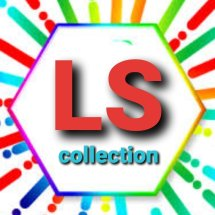 Logo LS collection11