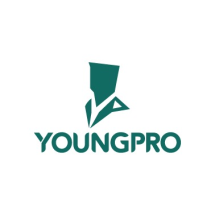 Logo YOUNGPRO INDONESIA