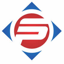 Logo SENTRAL PELUMAS