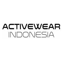 Activewearindonesia Brand