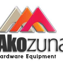 Logo Akozuna