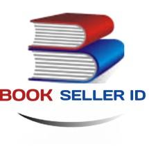 Logo BOOK SELLER ID