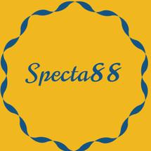 Logo Specta88