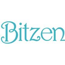 Logo BITZEN FASHION