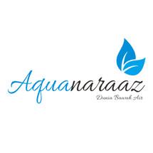 Logo Aquanaraaz