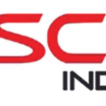 Logo FoscamOfficialStore