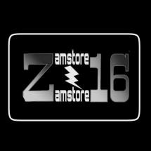 Logo Zamstore16 ll