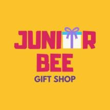 Logo JuniorBee