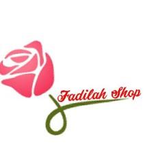 Logo Fadhilah olsoff