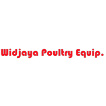 Logo WidjayaCom