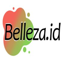 Logo belleza.id