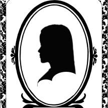 Logo Madam Yap