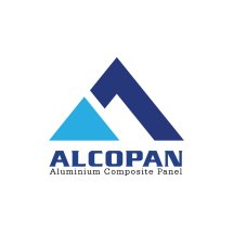 ACP Alcopan Brand