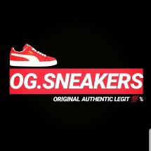 Logo og_sneakerss