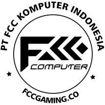 Logo FCC Computer