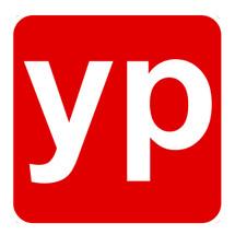 Logo yanmarindo