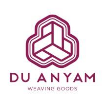 Logo Du Anyam