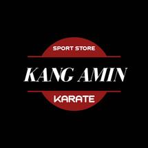 Logo Kang Amin