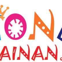 Logo ZONA MAINAN OFFICIAL