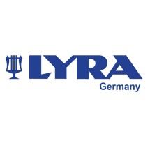 Logo Lyra Official Store