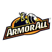 Armor All Brand