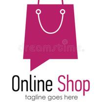 Logo HaidiOnlineShop