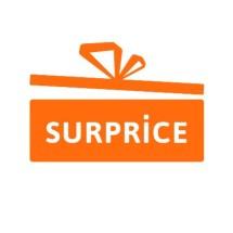 Logo SurpriceStore