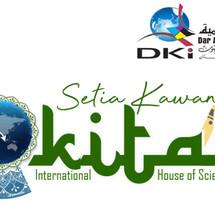 Logo Setia Kawan Kitab