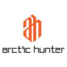 Logo ARCTIC HUNTER