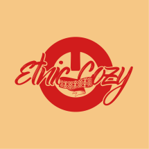 Logo ETNICOZY