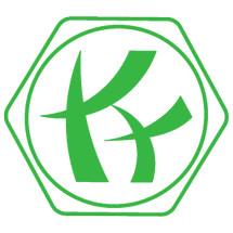 Logo Kaizen Fastener