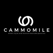 Logo Cammomile FashionLine
