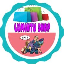 Logo LUMINTUSHOP20