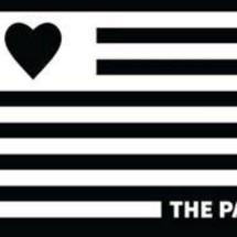 Logo The Pain Hunters