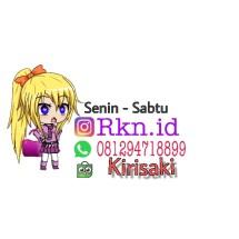 Logo Kirisaki