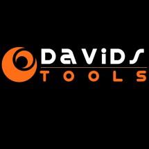 Logo DAVIDs