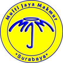 Logo MULTI JAYA MAKMUR ONLINE